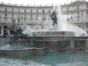 RealWorld Fountain of the Naiads.jpg