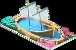 Sailing Ship Fountain.png