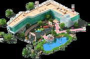 Shimao Hotel Complex Administration Building L1.png