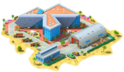 Transport Depot L0.png