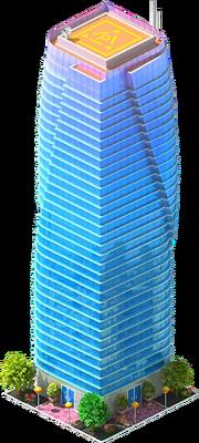 Vila Olimpia Skyscraper.png
