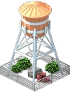 Water Tower (Prehistoric).png