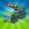 Arms Race XXIV