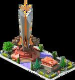 Bronze APC-24 Monument.png