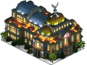 Fine Arts Palace (Night).png