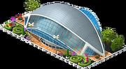 Marine Ecology Center.png