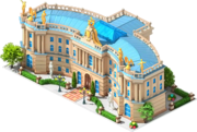 Old Berlin Library.png