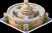 Parliament of Megapolis.png