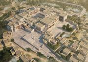 RealWorld Knossos Palace.jpg