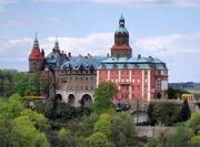 RealWorld Ksiaz Castle.jpg