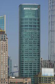RealWorld Mirae Tower.jpg