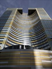 RealWorld Rene Descartes Tower.jpg