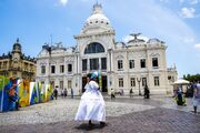 RealWorld Rio Branco Palace.jpg