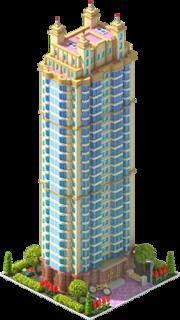 Sungari Apartments.png
