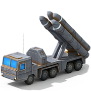 TEL-34 L1.png
