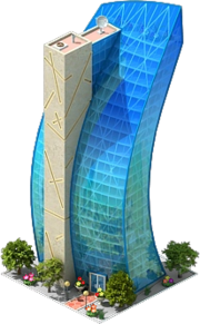Torre Libeskind.png