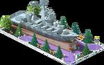 CG-37 Silver Cruiser.png