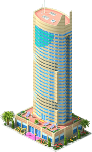 Dream Tower.png