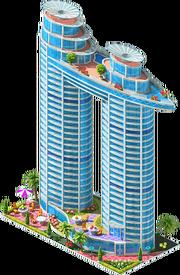 Firmament Hotel Complex.png