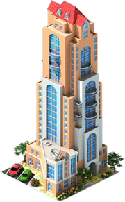 Grace Residential Complex.png