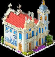 Igreja do Carmo Church.png