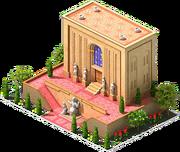 Institute of Ancient Manuscripts.png