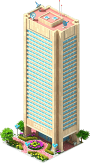 Light Street Tower.png