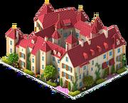 Neuchatel Castle.png