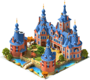 Oidonk Castle.png