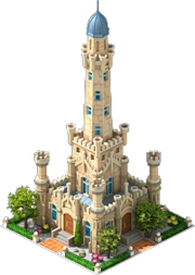 Old Water Tower.png