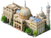 Ras el tin palace.png