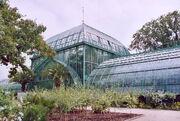 RealWorld Auteuil Botanical Garden.jpg