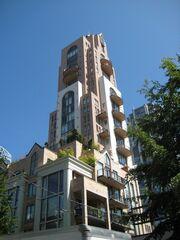 RealWorld Grace Residential Complex.jpg