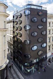 RealWorld Hotel Topazz.jpg