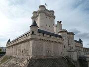 RealWorld Landsknecht Castle.jpeg