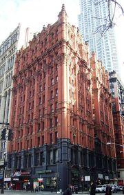 RealWorld Potter Building.jpg