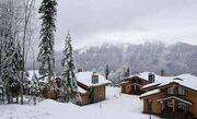 RealWorld Winter Games Village - Cottage Community.jpg