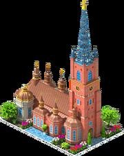 Riddarholm Church.png