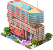 Al Sufouh Office Center.png