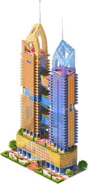 Electrum Tower.png
