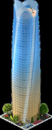 Golden Corridor Tower.png