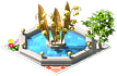 May Lily Fountain.png