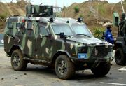 RealWorld AS-32 Armored Car.jpg