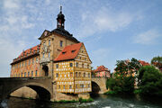 RealWorld Bamberg Town Hall.jpg