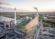 RealWorld Bio-Botanical Power Plant.jpg