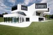 RealWorld Dubli Kassa Guest House.jpg