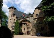 RealWorld Furstenau Castle.jpg
