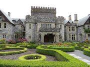 RealWorld Hatley Manor.jpg