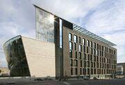 RealWorld Helsinki Parliament House.jpg