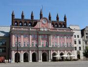RealWorld Rostock Town Hall.jpg